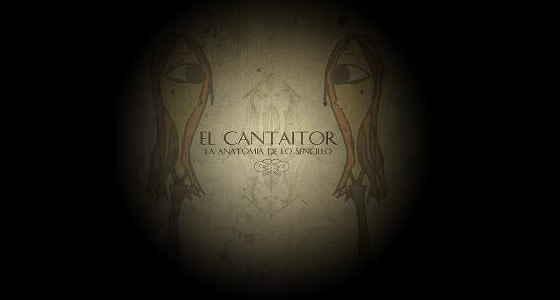 El Cantaitor