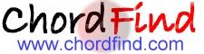 Logo ChordFind