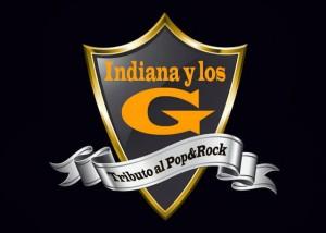 Logo Indiana Y Los G