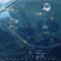 Carlos Saura - Primer álbum