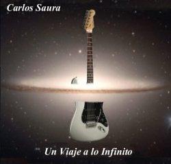 Carlos Saura - Un viaje a lo infinito (2005)